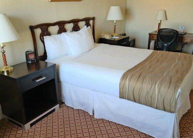 sofa property Bedroom Suite cottage hardwood bed sheet bed frame