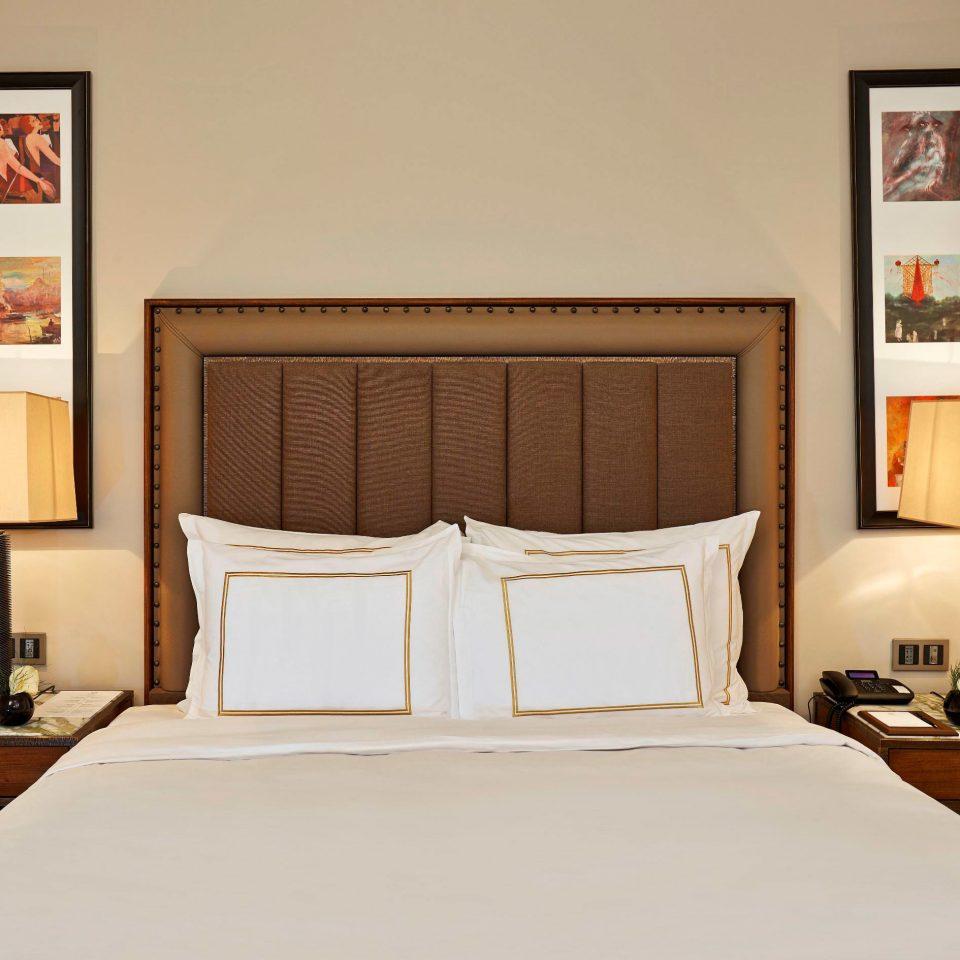 Bedroom Suite bed sheet bed frame cottage