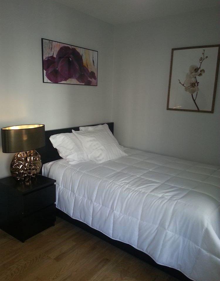 Bedroom property bed frame cottage bed sheet Suite
