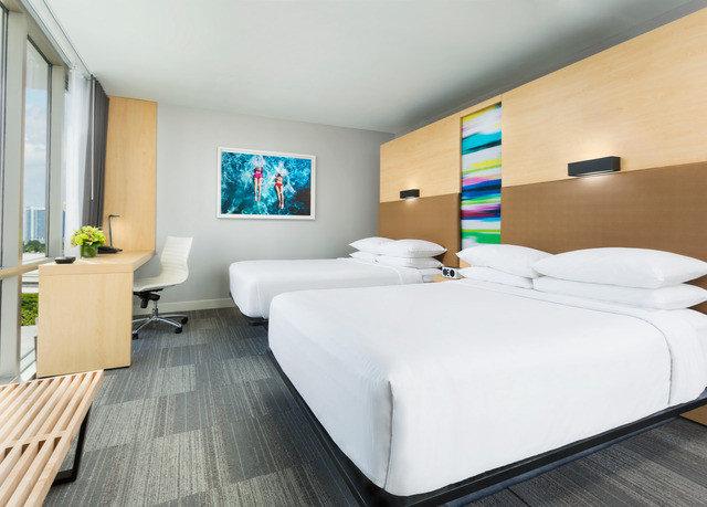property Bedroom Suite living room bed sheet cottage bed frame