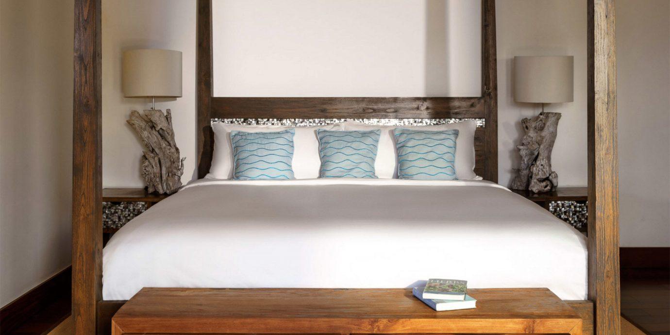 Bedroom property chair wooden cottage Suite bed frame bed sheet