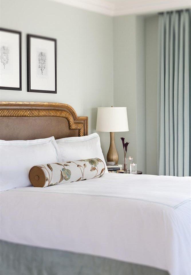 sofa white Bedroom pillow scene bed sheet duvet cover textile Suite bed frame living room