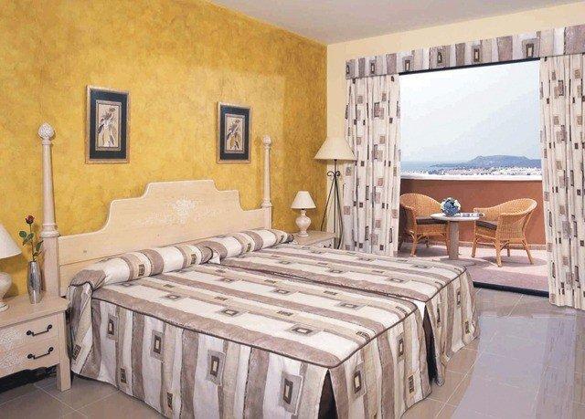 Bedroom property cottage bed frame bed sheet Suite