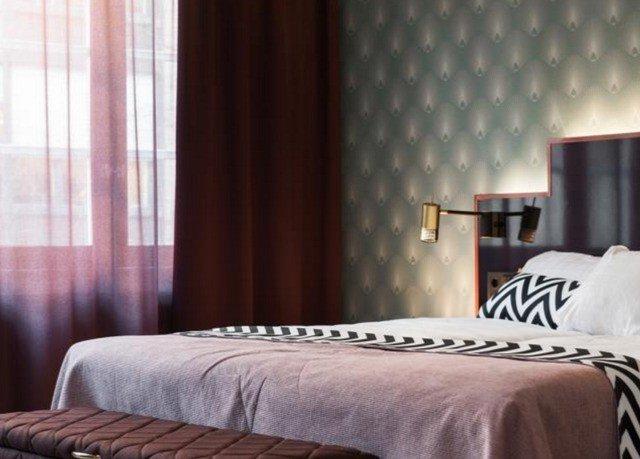 haymarket hotell stockholm