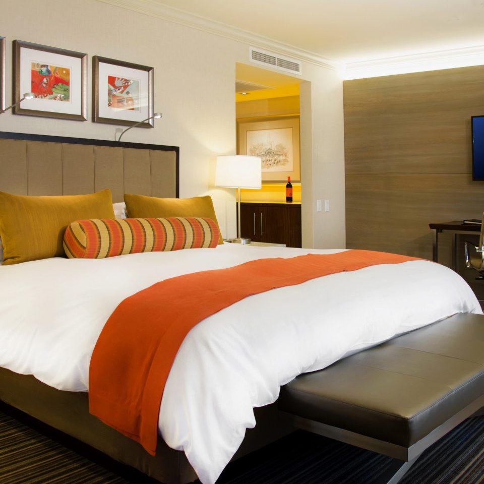 sofa desk property Bedroom Suite bed sheet cottage bed frame flat