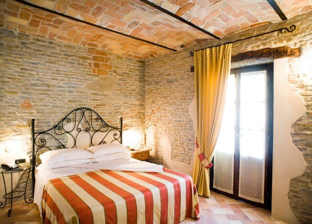 property Bedroom Suite bed frame boarding house boutique hotel