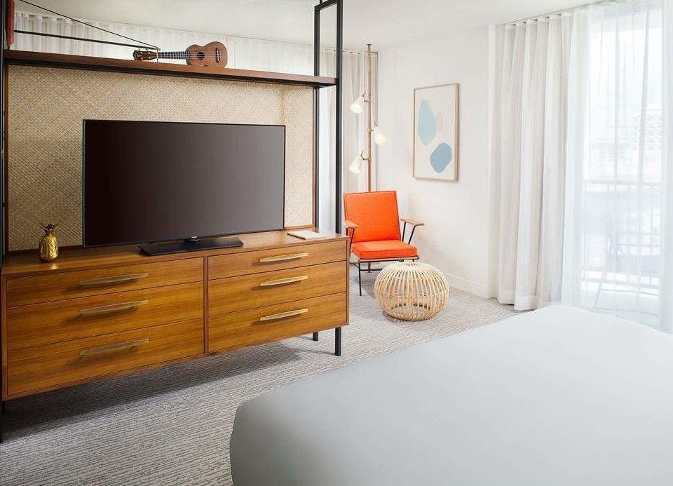 bed frame flooring chest of drawers Bedroom Suite interior designer wood flooring hardwood
