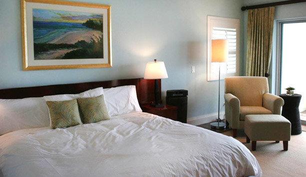 property Bedroom Suite pillow comfort bed frame