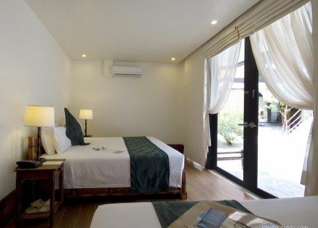 property Bedroom Suite condominium window treatment daylighting penthouse apartment bed frame comfort interior designer