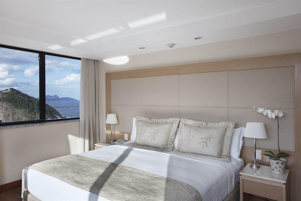 sofa property Bedroom Suite cottage bed frame condominium living room