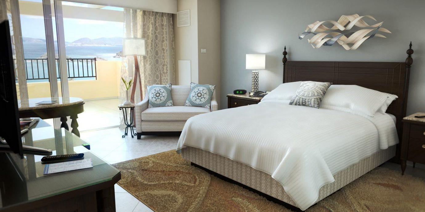 Bedroom property living room hardwood condominium Suite bed frame cottage
