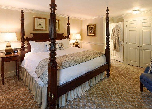 Bedroom property Suite hardwood cottage bed frame
