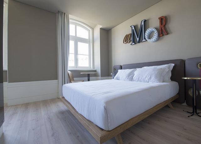 Bedroom property hardwood white cottage bed frame home Suite