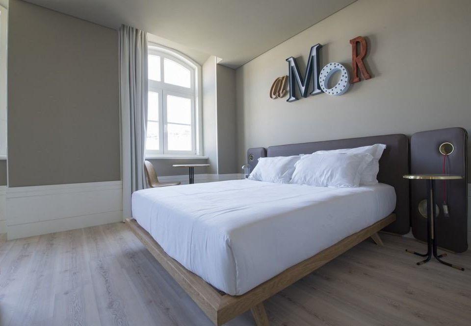 Bedroom property white cottage hardwood bed frame home Suite