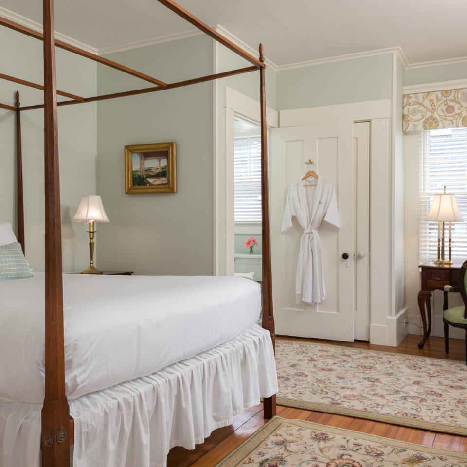sofa Bedroom property cottage home Suite farmhouse bed frame