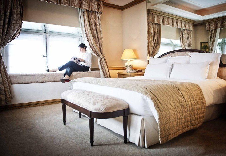 Bedroom property Suite home bed frame cottage