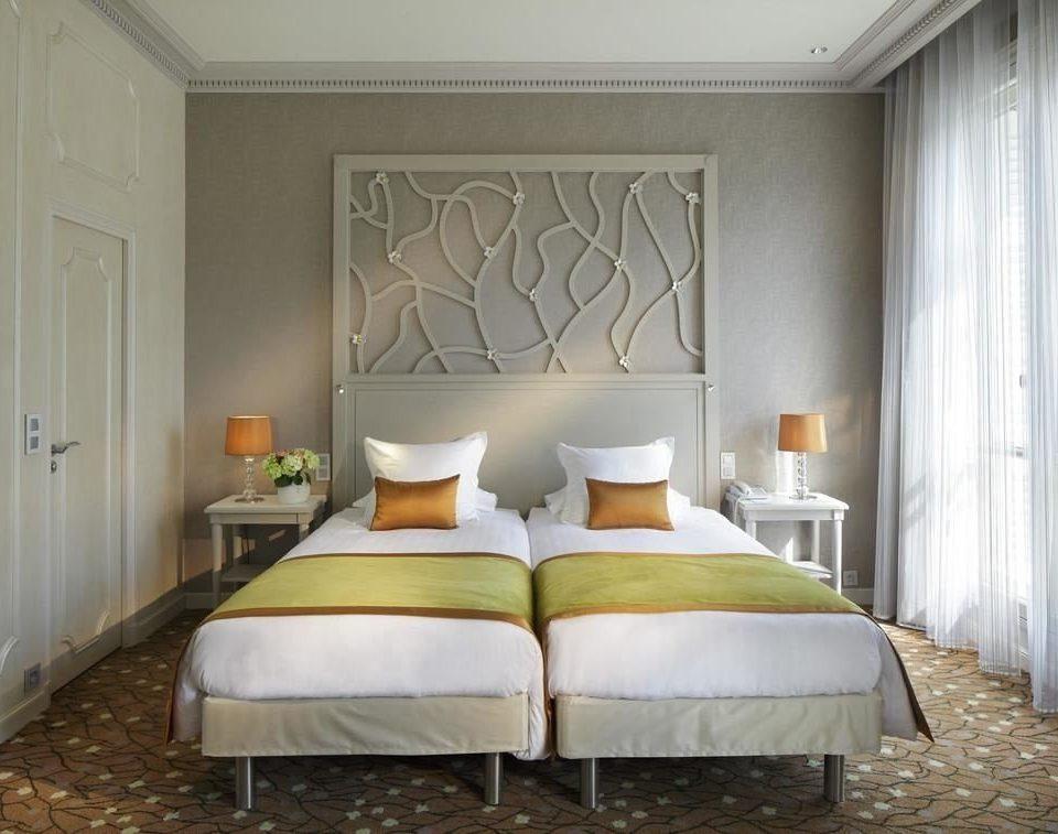 property Bedroom Suite living room cottage bed frame