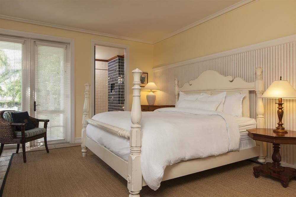 Bedroom property Suite hardwood cottage bed frame living room
