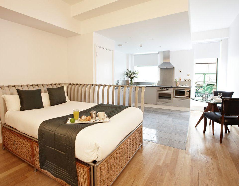 property hardwood Bedroom Suite home living room wood flooring cottage laminate flooring bed frame