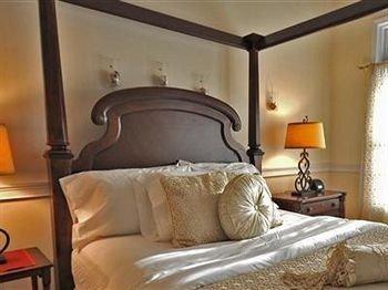 property Bedroom Suite cottage bed frame