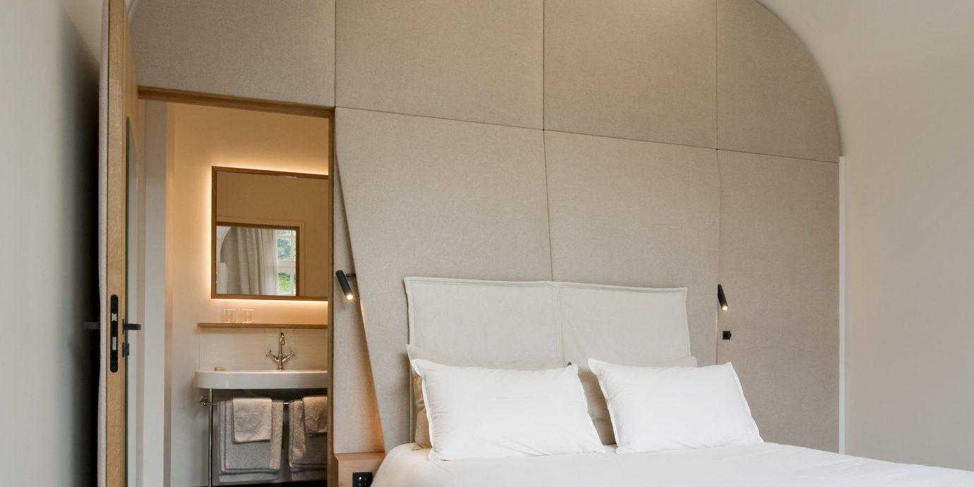 property Bedroom Suite bed frame cottage