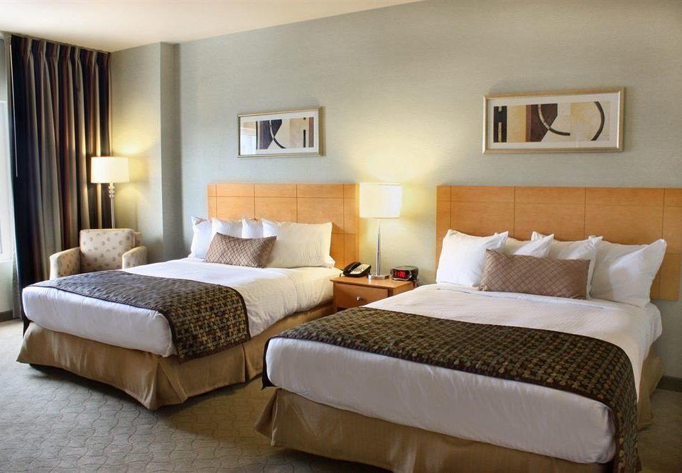 Bedroom property Suite cottage bed frame tan