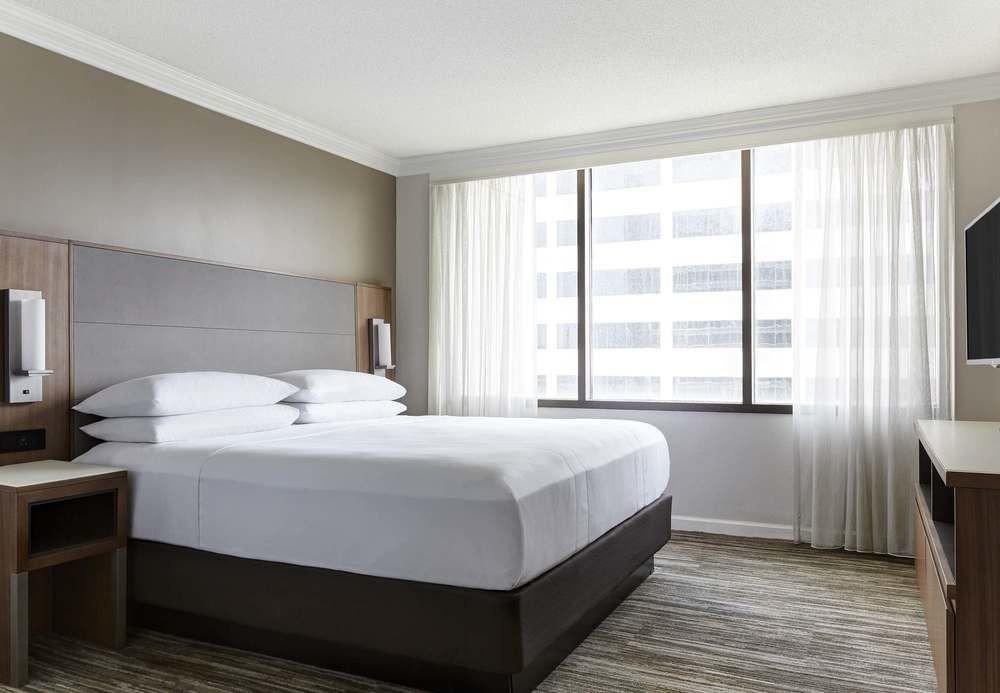 Bedroom property Suite bed frame flat