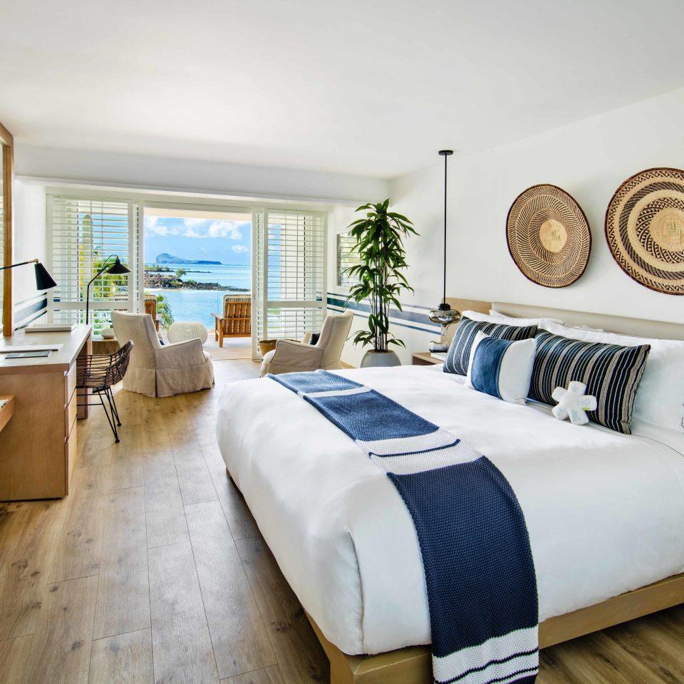 Bedroom Suite living room interior designer penthouse apartment bed frame flat