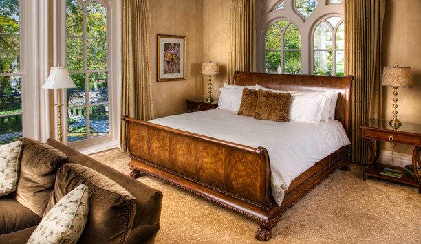 sofa bed frame Bedroom Suite home hardwood mattress flooring