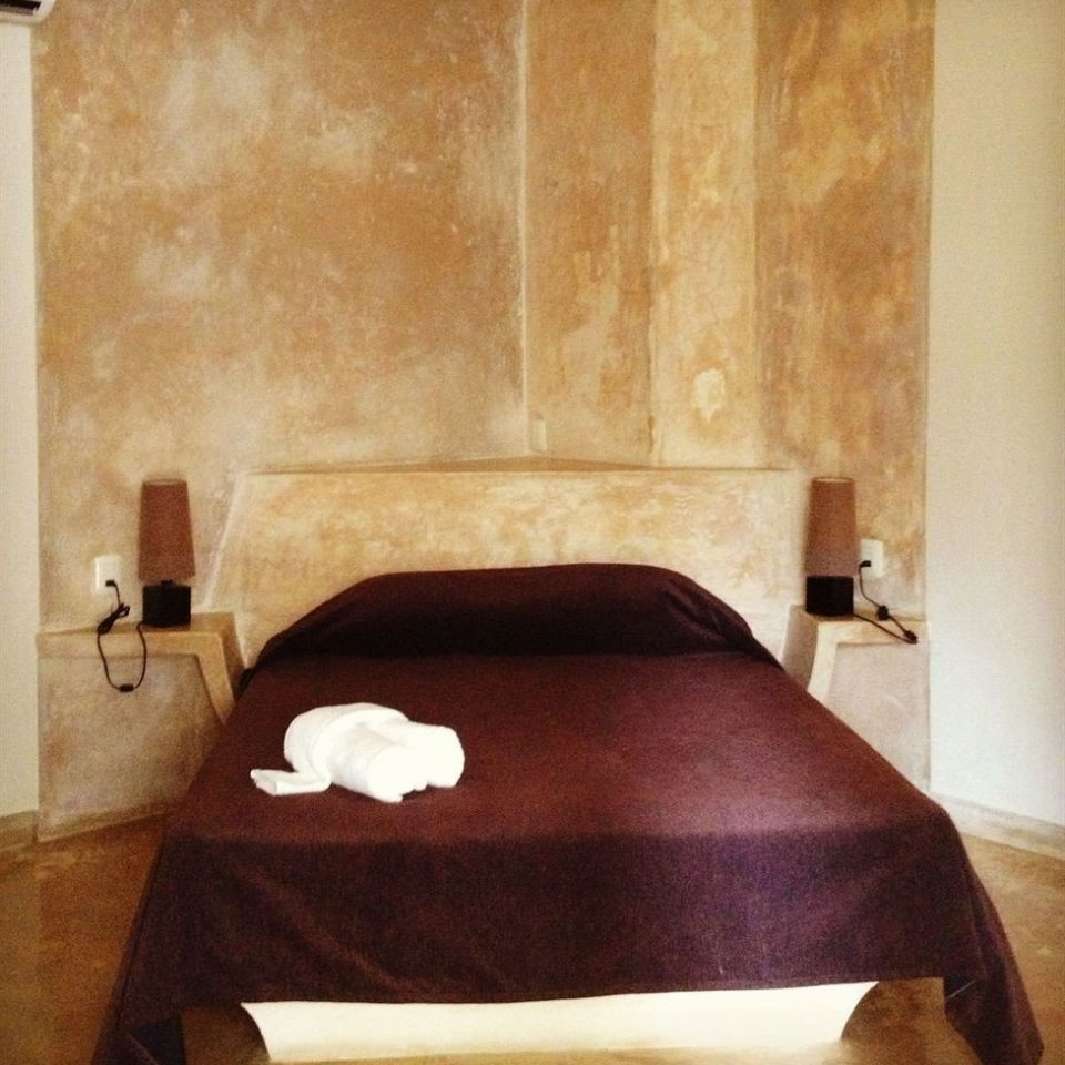 property hardwood Bedroom bed frame flooring Suite