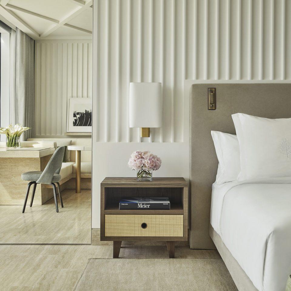 sofa living room home Suite flooring interior designer wood flooring hardwood bed frame Bedroom