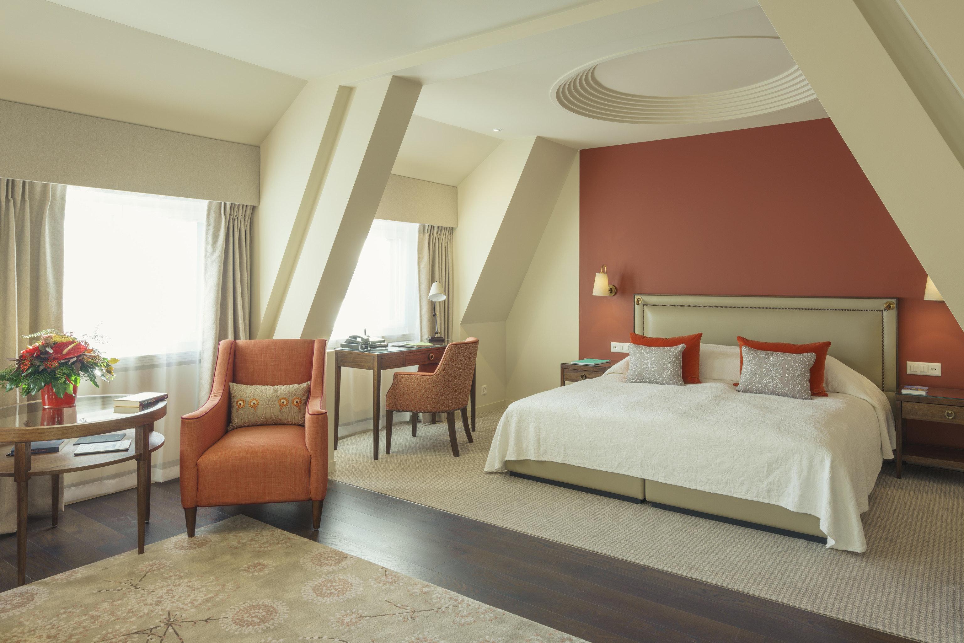 Bedroom Suite bed frame window treatment interior designer flooring