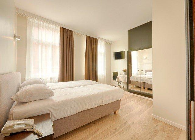 Bedroom property hardwood Suite home bed frame living room