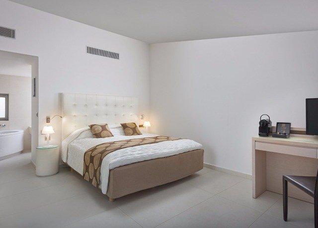 bed frame property Bedroom Suite home mattress interior designer