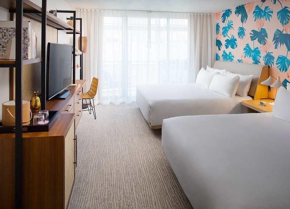 Suite Bedroom home living room interior designer bed frame