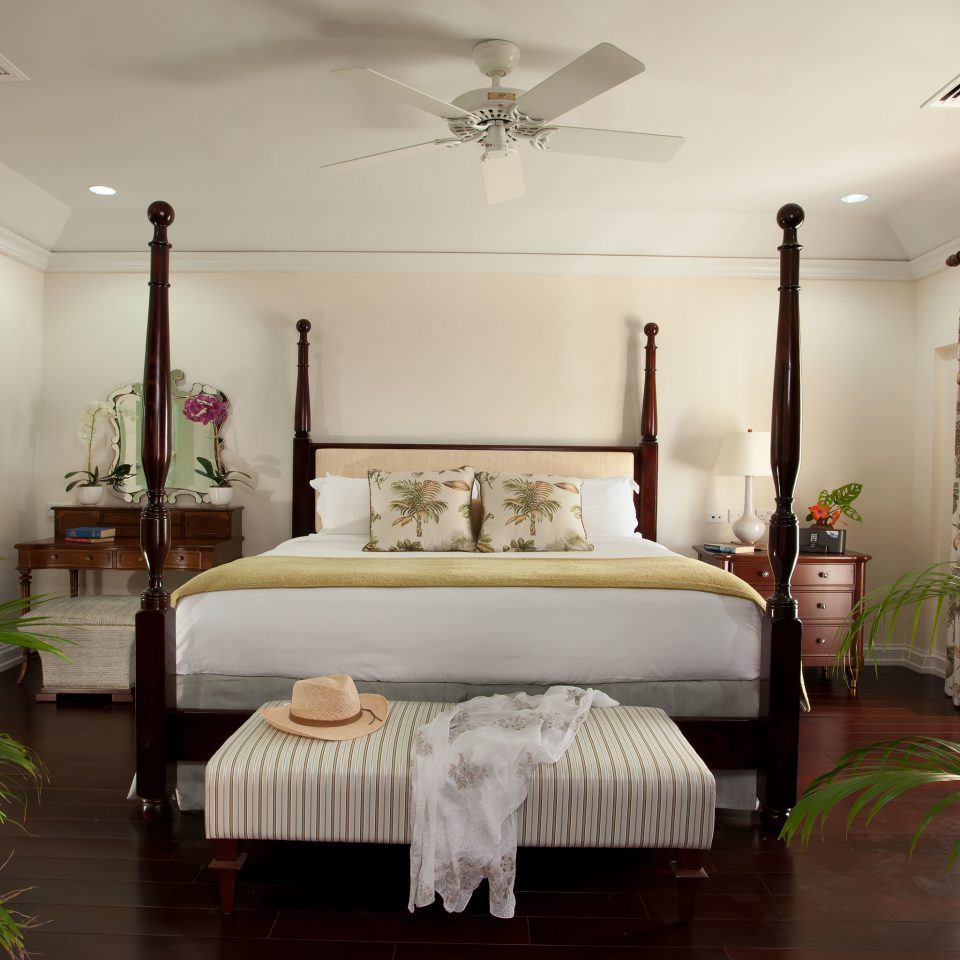 Bedroom Suite bed frame interior designer