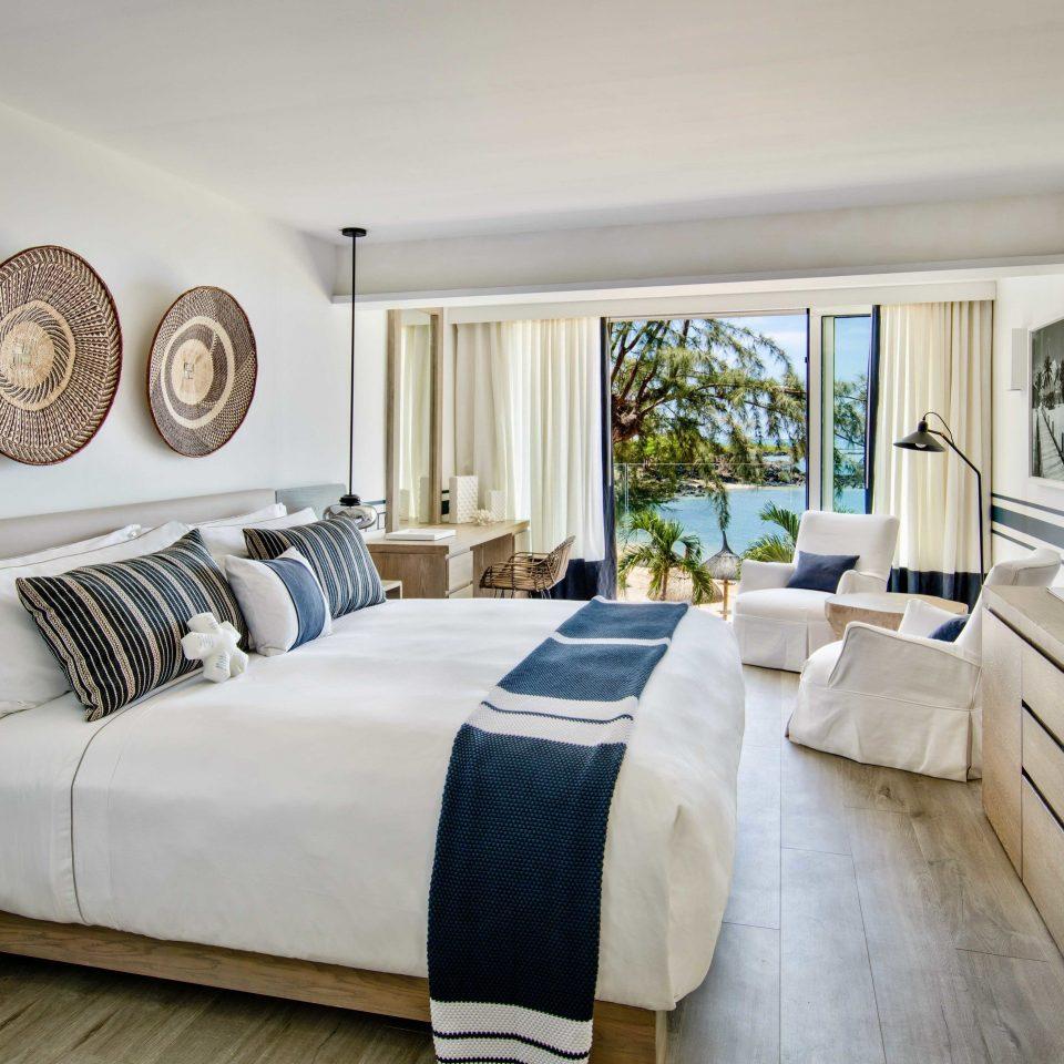 sofa Bedroom property Suite bed frame interior designer
