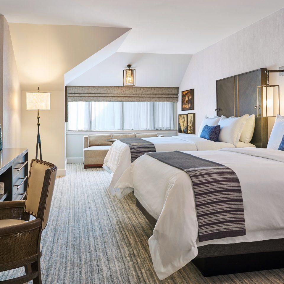 sofa Bedroom Suite bed frame interior designer penthouse apartment