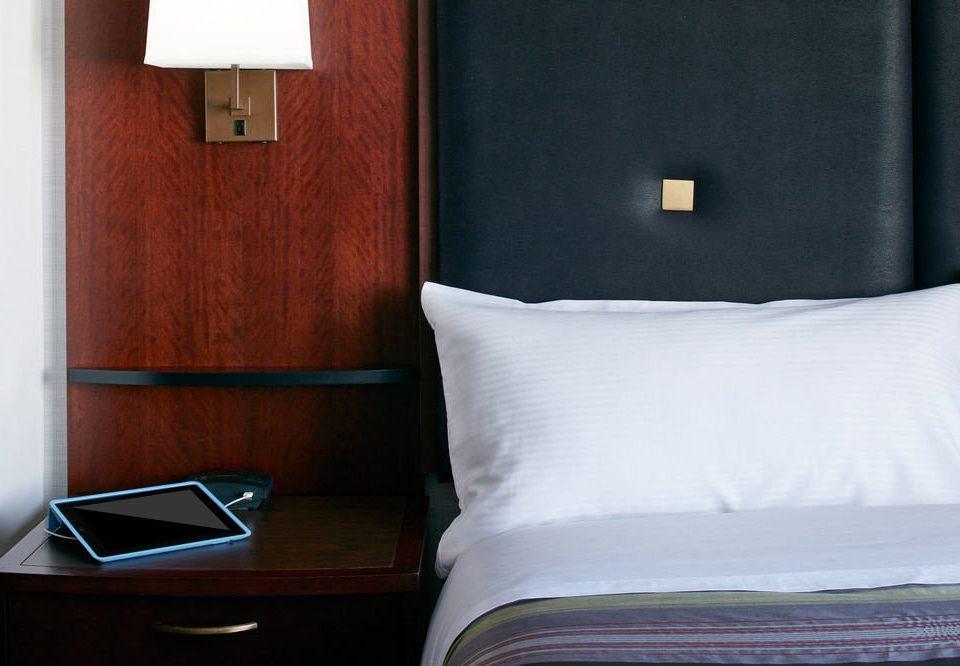 Suite bed sheet Bedroom