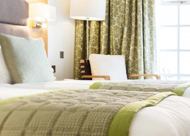 Bedroom pillow bed sheet duvet cover Suite textile curtain cottage bedclothes