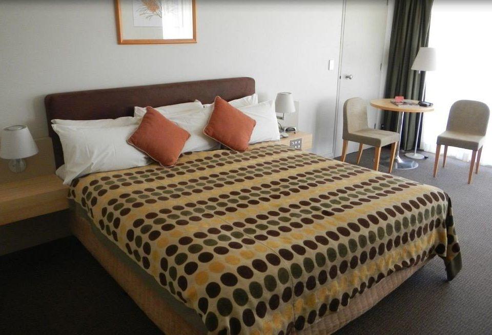 sofa property building Bedroom Suite cottage bed sheet lamp