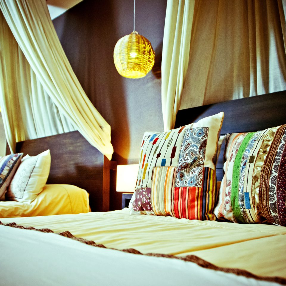 color Bedroom house home bed sheet Suite living room