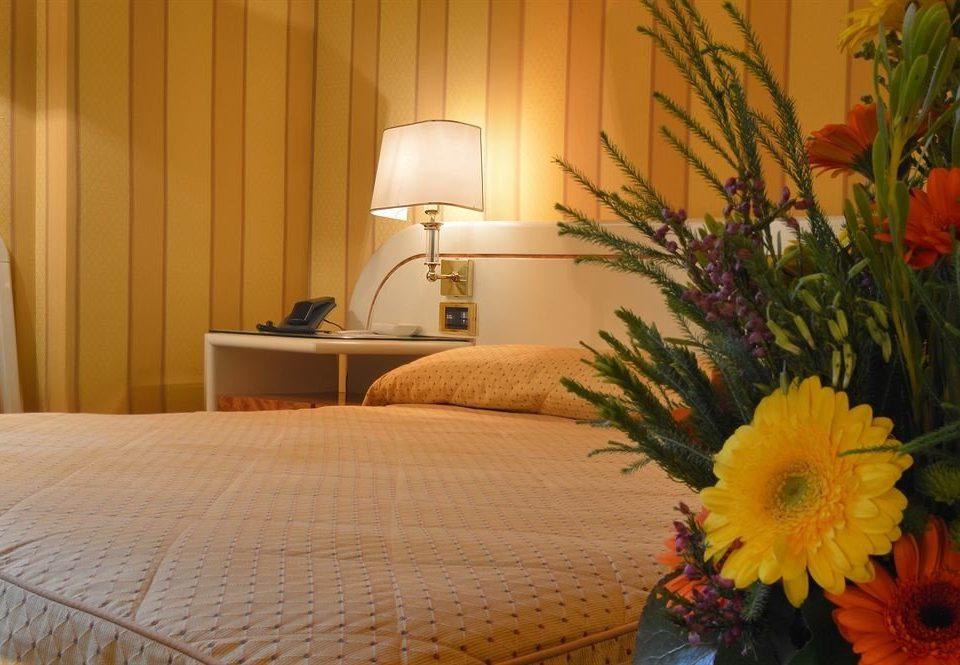 flower bed sheet floristry Suite Bedroom colorful