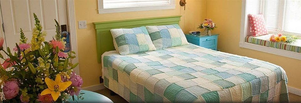 green property Bedroom cottage bed sheet home Suite textile living room colorful