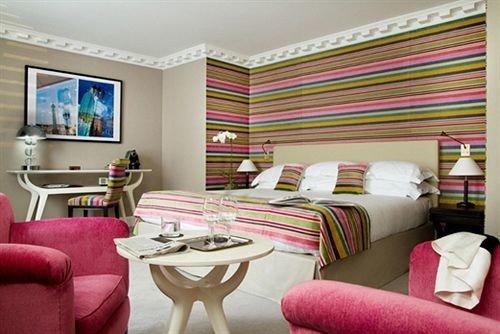 property living room Suite Bedroom bed sheet condominium cottage