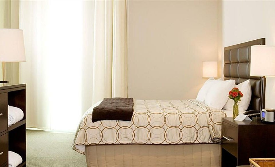 property Bedroom Suite cottage bed sheet containing
