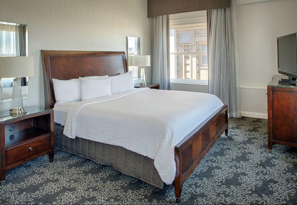 Bedroom property Suite cottage hardwood bed sheet