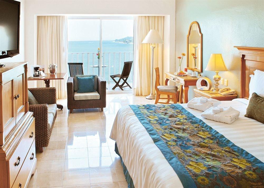 Bedroom property Suite cottage bed sheet rug