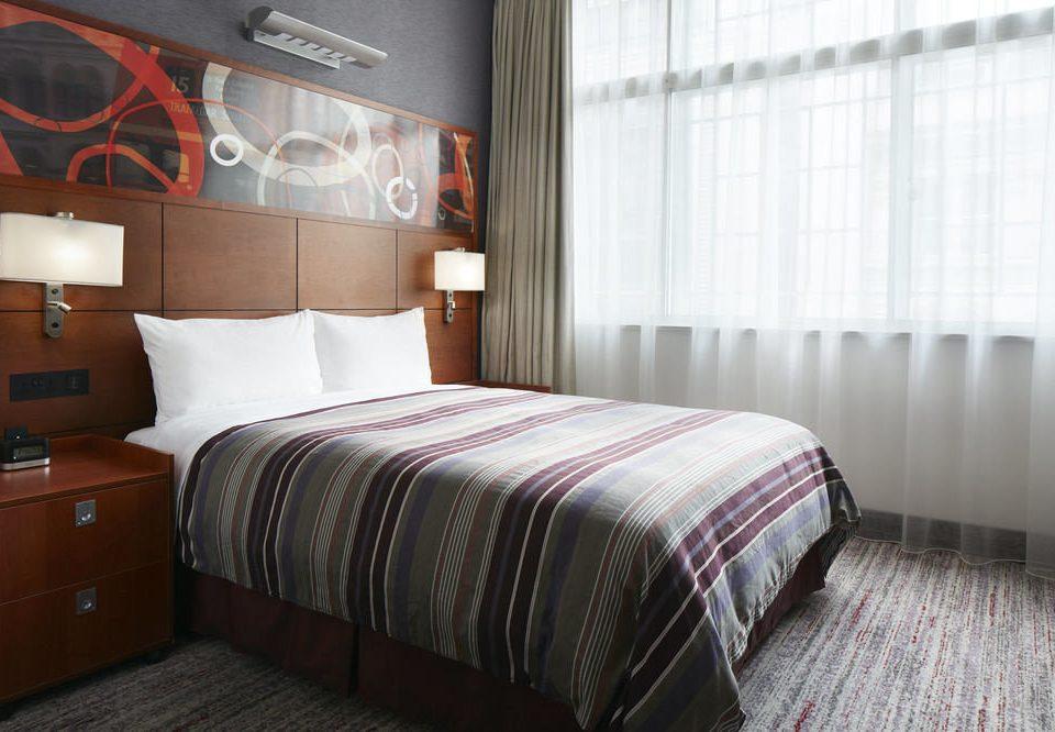 Bedroom property bed sheet double Suite textile cottage