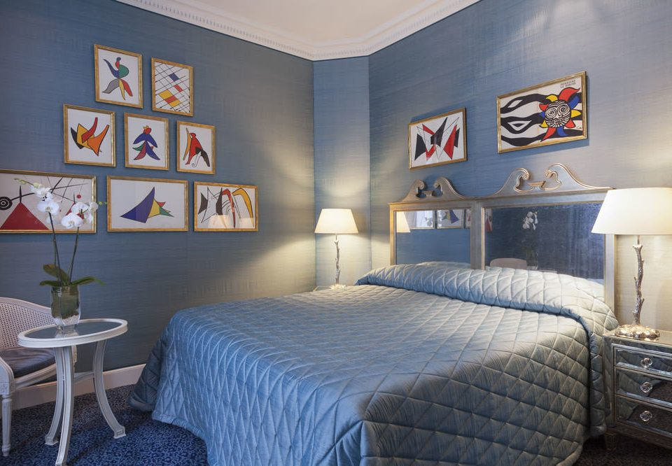 Bedroom property scene home living room cottage bed sheet Suite